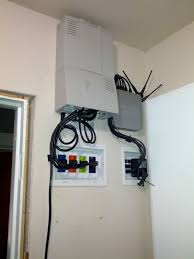 home theater ups battery backup my home theater rack and equipment room page 2 avs forum
