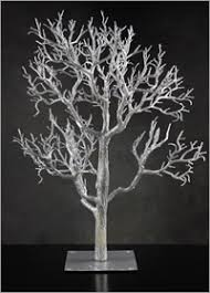 wedding wishing trees wishing tree our wedding day ideas wedding and