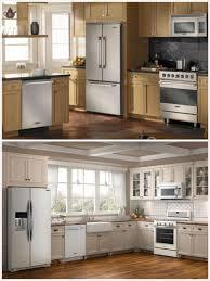 best kitchen appliances 2016 small kitchen equipment list list of basic kitchen appliances sears