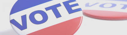 Temporary Temporary Election Jobs City Clerk