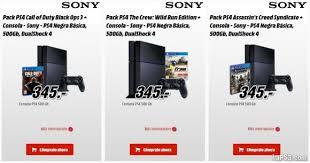 media markt black friday las mejores ofertas de black friday 2015 en videojuegos y consolas