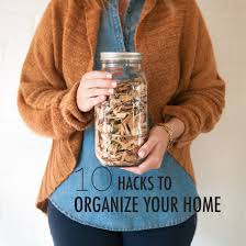get organized rachel hollis the chic site the chic site