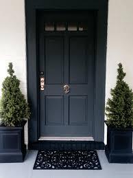 front doors fascinating victorian front door colour for