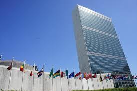 siege des nations unis le top 10 des incontournables si vous aller à york