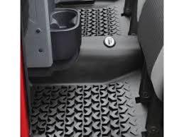 tread lightly jeep wrangler discount 2011 rear slush mats jeep wrangler forum