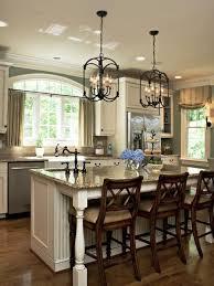 pendant lights for kitchens 3 light kitchen island pendant breakfast bar lights intended for