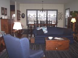 25 small living room dining room combo small living room dining