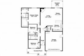 house plan ranch house plans anacortes 30 936 associated designs