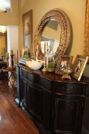 Old World Dining Room 33 best old world style images on pinterest tuscan style old