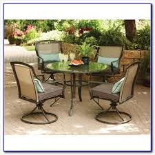 Discount Patio Tables Discounted Patio Cushions Attractive Designs Erm Csd