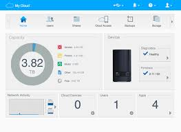 wd my cloud red light review western digital my cloud ex2 ultra