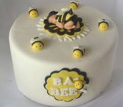 bumble bee cake toppers 56 best bumble bee cakes images on bumble bees bee