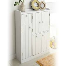 bathroom bathroom storage floor cabinet simple bathroom storage