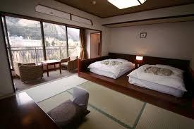 accommodation u2013 nippon travel agency