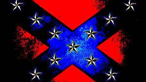 Rebel Flag Picture Flagge Der Konföderierten Tapeten Hintergrund Wallpaper Wiki