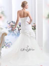 magasin mariage rouen robe de mariage modele robe de mariage