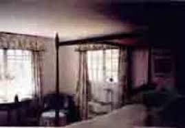 chambre d hote chamas chambre d hôte m michaël à chamas sur my provence