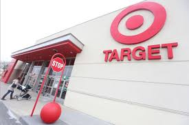 target black friday 2017 starts when online target web site to start matching walmart and amazon online prices
