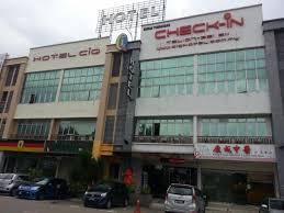 lexus malaysia johor bahru best price on check in hotel in johor bahru reviews