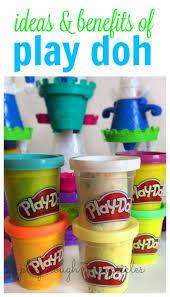287 best play dough u0026 popsicles images on pinterest