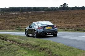 closest toyota test drive five minutes with a toyota gt86