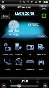 remote app android denon remote app android apps on play