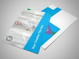 commercial cleaning brochure templates commercial cleaning brochure template mycreativeshop
