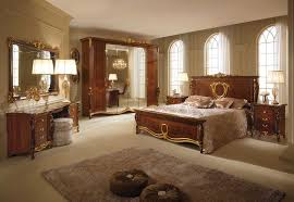 Bedroom Furniture Websites Furniture Best Italian Furniture