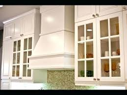 frosted glass for kitchen cabinet doors frosted glass kitchen cabinet doors s s frosted glass cabinet doors
