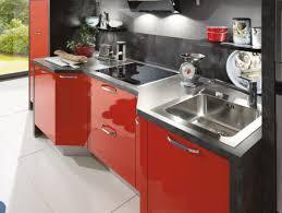 modele de cuisine hygena meuble cuisine hygena magasin de meuble de cuisine au portugal