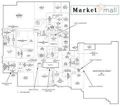 floor plan market mall saskatoon