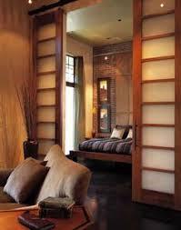 Dividing Doors Living Room by New Door For The Basement Bedroom Home Decor Pinterest