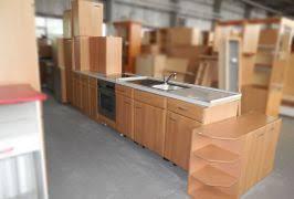 k che dresden verkauf küche gebraucht in dresden küchenmöbel einbauküche