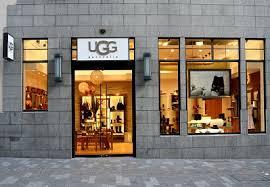 ugg boots sale auckland nz retail stores ugg