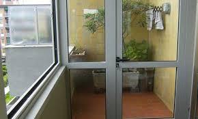 chiudere veranda veranda sul balcone come condonarla il condominio nuovo