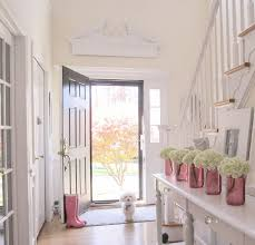 Country Cottage Designs by 60 Best My Home Images On Pinterest Cottage Design Canterbury