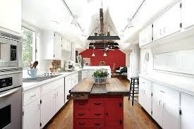pictures of red kitchen cabinets red kitchen white cabinets red and white kitchen cabinets fresh