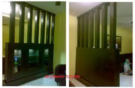 emejing room divider design ideas photos interior design ideas