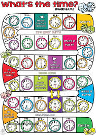17 best teaching time images on pinterest teaching ideas