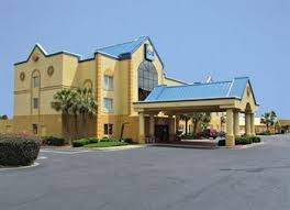 Comfort Suites Fort Jackson Sc Fort Jackson Lodging Hotels Near Fort Jackson Sc