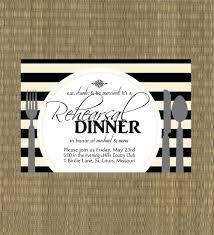 diy rehearsal dinner invitations template diy rehearsal dinner invitations template images about