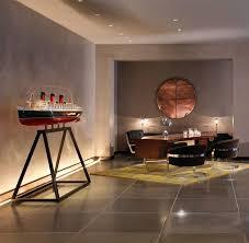 Top Interior Design 488 Best Modern Hotel Interiors Images On Pinterest Hotel
