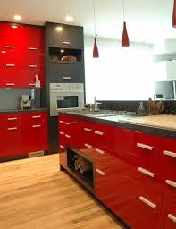 kitchen cabinets los angeles ca kitchen kitchen cabinets los angeles unique kitchen cabinets los