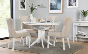 Extendable Dining Room Table And Chairs Best 25 Extendable Dining Table Ideas On Pinterest For