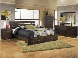 best storage beds queen ideas u2014 all home ideas and decor