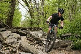 bicycle coalition and lone wolf cycling partner for mountain