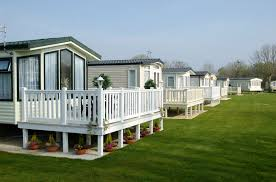 Mobile House Rent To Own Mobile Homes