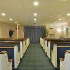 fort worth funeral homes guardian funeral home funeral services cemeteries 5704