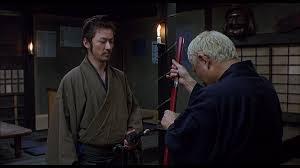 Zatoichi Blind Swordsman Dt Moviehouse Review The Blind Swordsman Zatoichi Delirium Tremens
