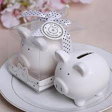 piggy bank favors piggy bank party favors piggy bank party favors suppliers and